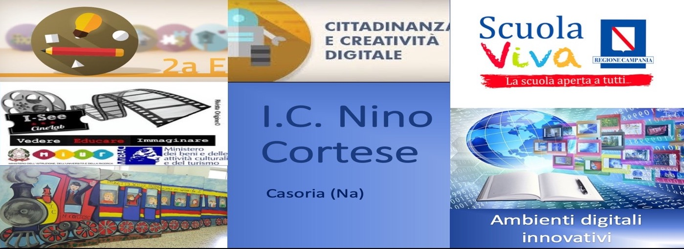 icninocortese.edu.it